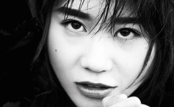 Yuja Wang, Yuja Wang auf Tour in Deutschland und der Schweiz