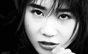 Yuja Wang, Letzte Ausgabe der Harald Schmidt Show mit Yuja Wang