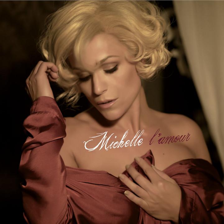L'amour: Michelle
