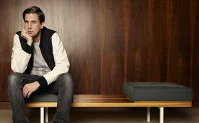 Oliver Koletzki, Oliver Koletzki veröffentlich seinen Albumtrack  After All