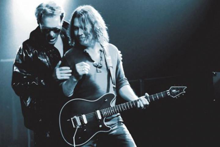 Van Halen 2012 01