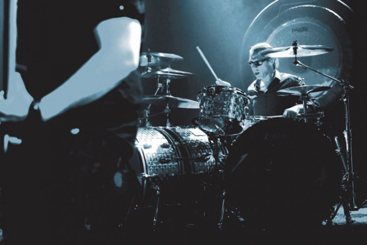 Van Halen 2012 02