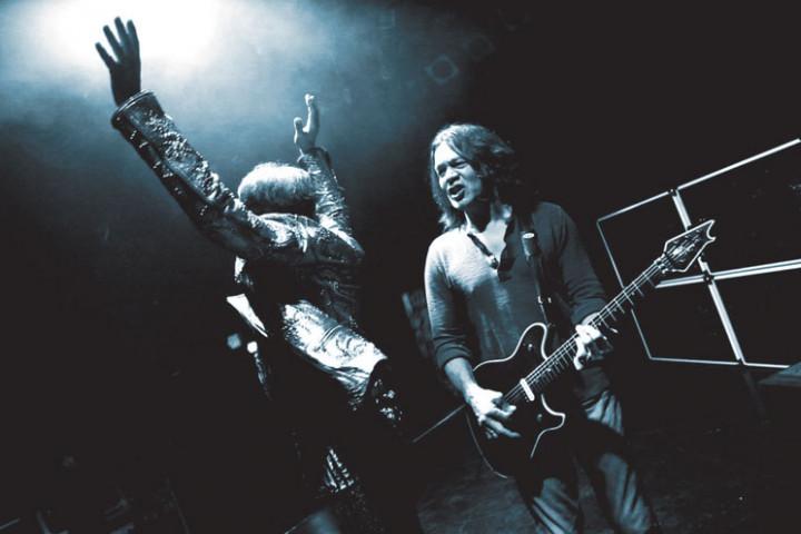 Van Halen 2012 05