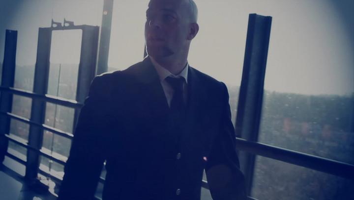 """""""Lichter der Stadt"""" Tour 2012 - Trailer"""