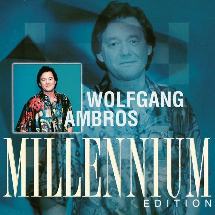 Millenium Edition