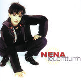 Nena, Leuchtturm, 00731454338622