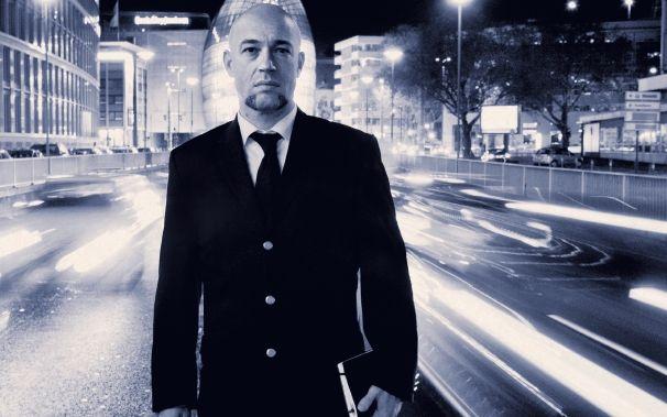 Unheilig, Lichter der Stadt: Hier könnt ihr in alle Albumtracks reinhören