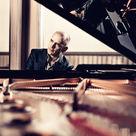 Tord Gustavsen, Tord Gustavsen c Hans Fredrik Asbjornsen / ECM Records
