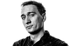 Paul van Dyk, Ein Bootleg wird zum Release: Such A Feeling ab jetzt überall