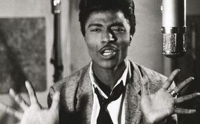 Little Richard, Lucille wird heute 55