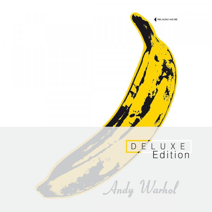Nico - Deluxe Edition