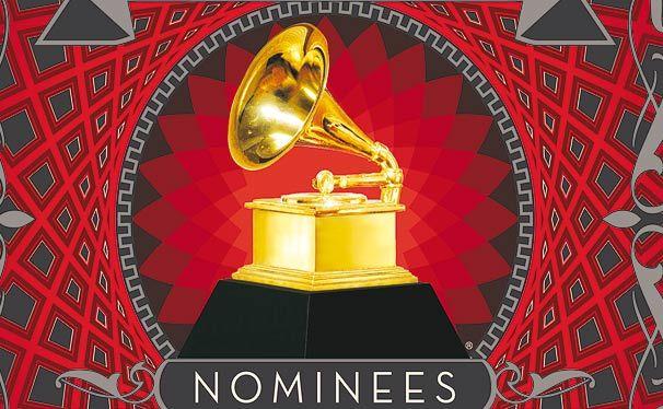 Various Artists, Pro7 sendet die Grammy-Verleihung live