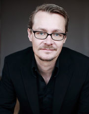 Dirk Baur