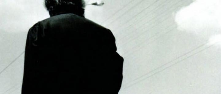 Johnny Cash - UMG Eyecatcher