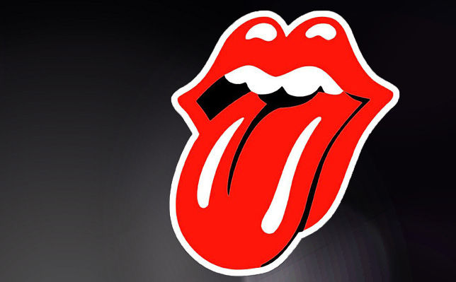 The rolling stones musik videos news bilder und konzerttermine - Bouche des rolling stones ...