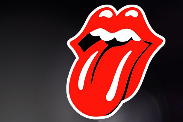 The Rolling Stones - UMG eycatcher
