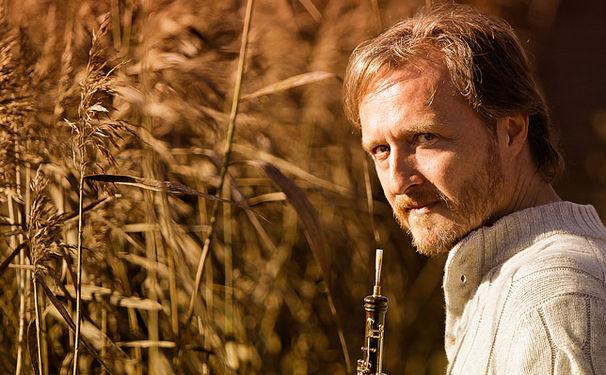 Albrecht Mayer, Gewinnen Sie Karten für das Konzert von Albrecht Mayer im Französischen Dom