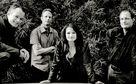 Fauré Quartett, Fauré Quartett erhält den Musikpreis der Stadt Düsseldorf