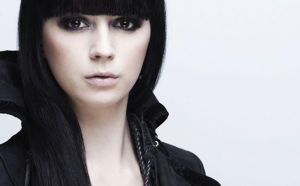 Eisblume, Ewig-Prelistening: Hört hier in Eisblumes neues Album rein