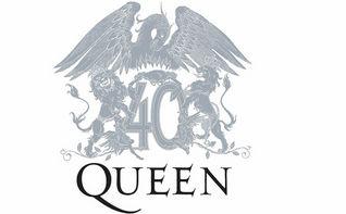 Queen, QUEEN