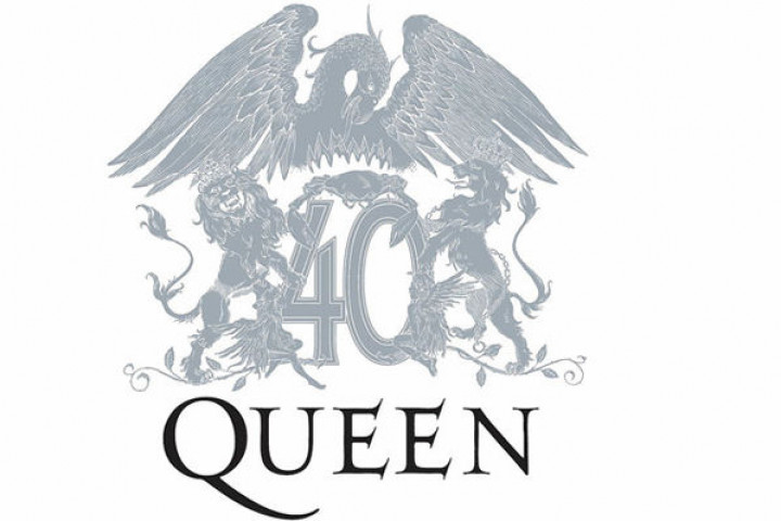 Queen - UMG Eyecatcher