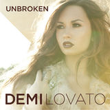 Universal Music Cover