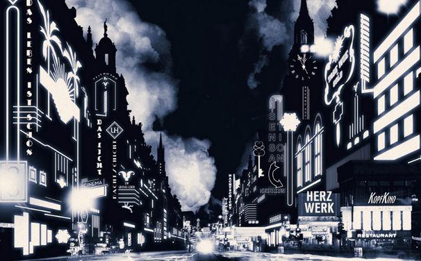Unheilig, So wie du warst und Lichter der Stadt: Alle Editionen auf einen Blick