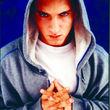 Eminem - Pressefoto 2002 - 01