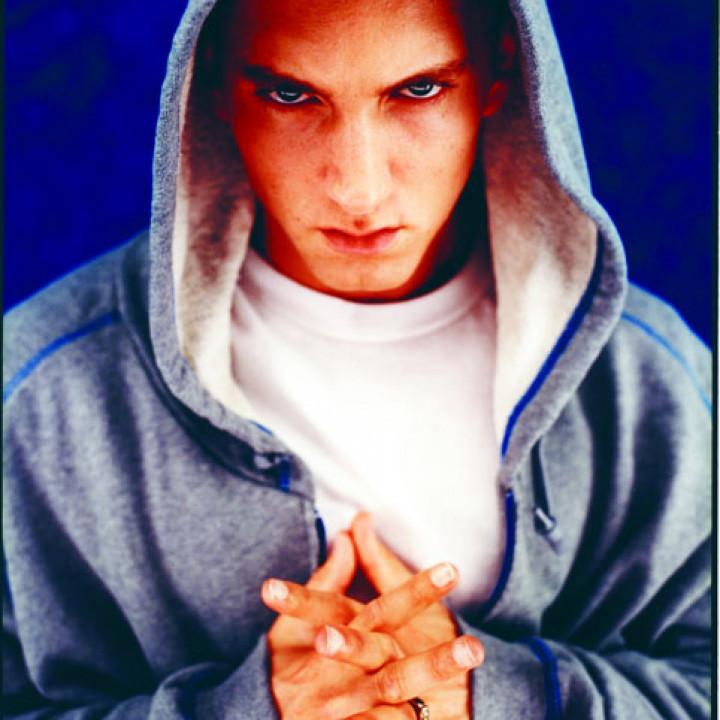 Eminem—Pressefoto 2002—01