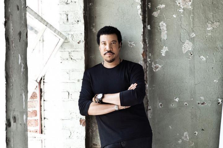 Lionel Richie Bild3 2012