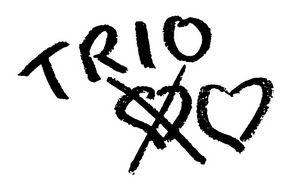 TRIO, 30 Jahre Da, da, da auf Spiegel-Online