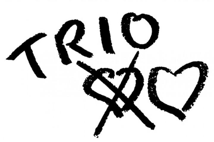 Trio - UMG News