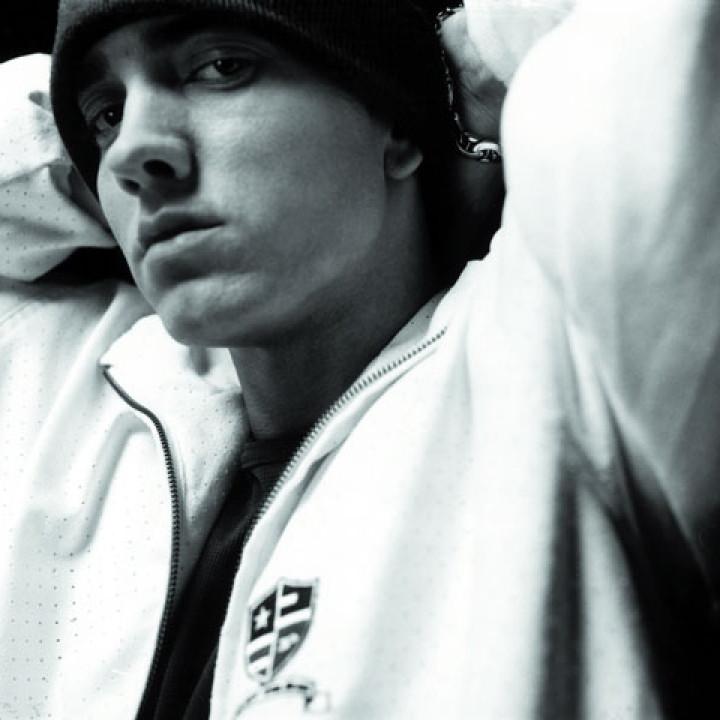 Eminem—Pressefoto 2002—04