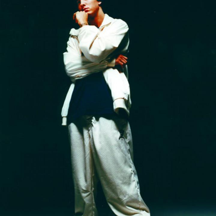 Eminem—Pressefoto 2002—05