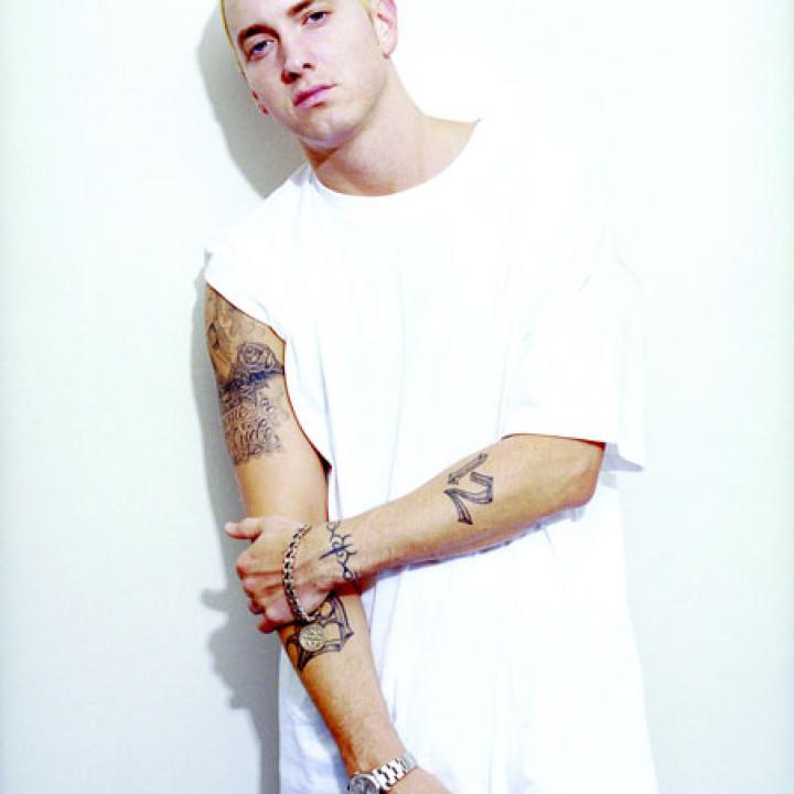 Eminem—Pressefoto 2003—02
