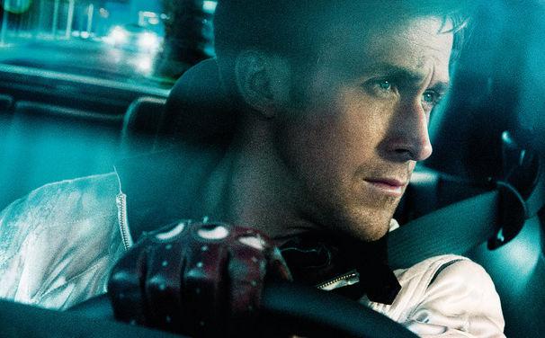 Drive, Ab sofort im Kino: Drive startet in Deutschland