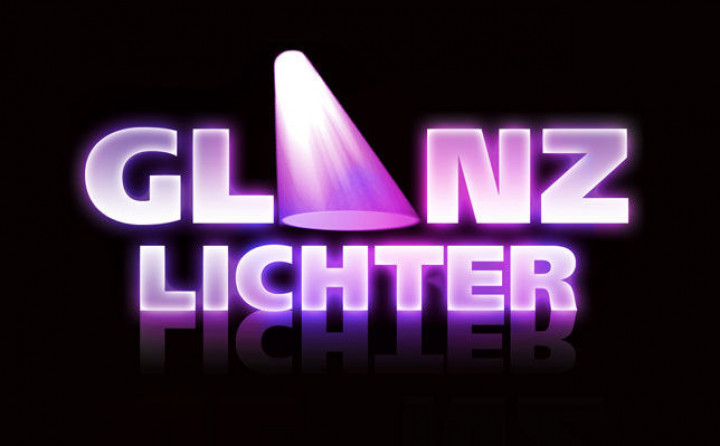 Glanzlichter - UMG Eyecatcher