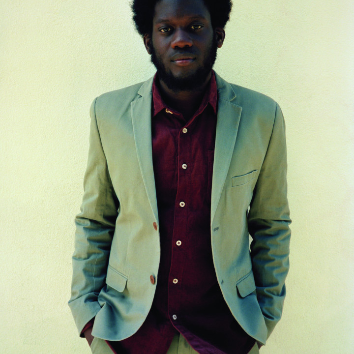 Michael Kiwanuka Pressefoto 06 2012