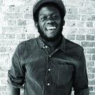 Michael Kiwanuka, Michael Kiwanuka Pressefoto 10 2012