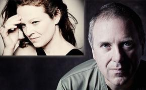 Carolin Widmann, Widmann & Lonquich erhalten Preis der deutschen Schallplattenkritik