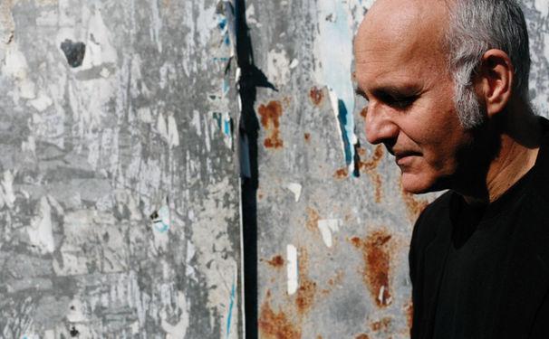 Ludovico Einaudi, Islands von Ludovico Einaudi führt erneut die Klassikcharts an
