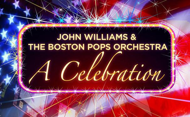 John Williams, Durch die amerikanische Filmgeschichte