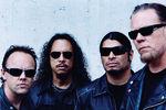 """Metallica, Seht hier der Band beim Unboxing der neuen Super Deluxe Editionen von """"Kill'Em All"""" und """"Ride The Lightning"""" zu"""
