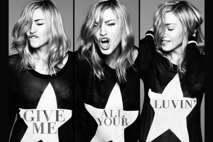 Madonna MDNA 2012_02