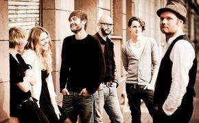 Mobilée, Unser Song für Malmö: Hört in der Digster Playlist alle Songs aus der Show