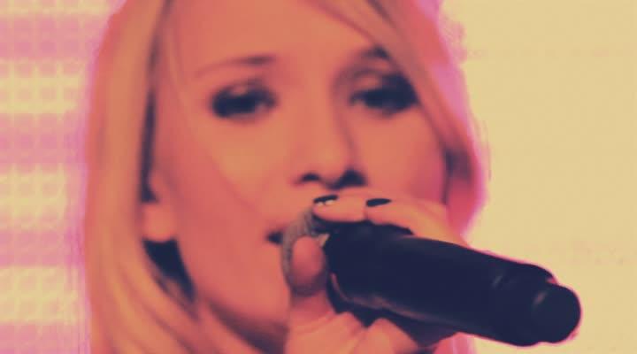 Glasperlenspiel, Ich bin Ich (Live)