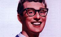 Buddy Holly, Zum Todestag von Buddy Holly