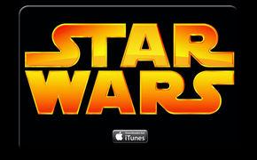 Star Wars, Hörspiele JETZT auch als Download
