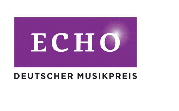 various artists , ECHO 2012: Diese Künstler sind nominiert