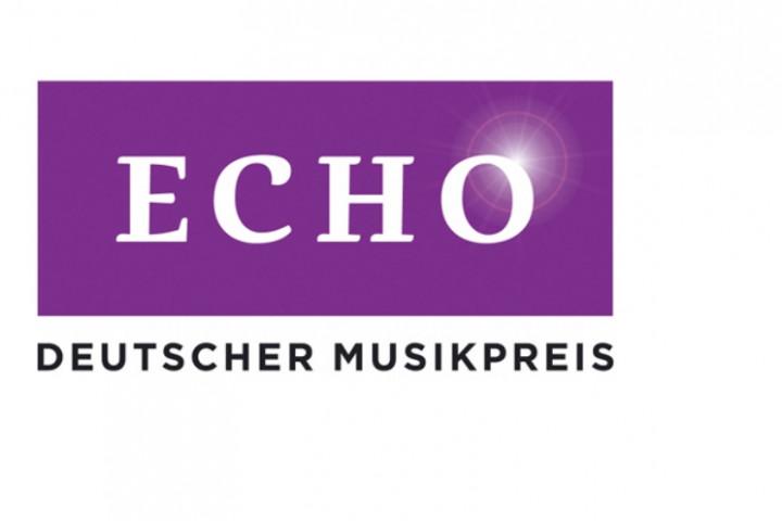 Echo 2012